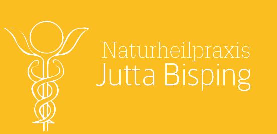 Naturheilpraxis Charlottenburg - Jutta Bisping Berlin